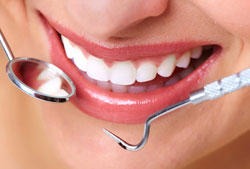 Image result for Cosmetic Dentist